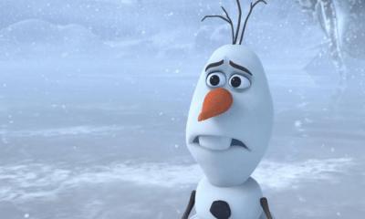 """corto de """"Frozen"""", Frozen, Frozen: La aventura helada de Olaf, cortometraje de Frozen, Coco, """"Coco"""" de Disney Pixar"""