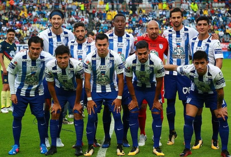 Pachuca es finalista, Copa MX, Apertura 2017, Copa MX Apertura 2017, Pachuca es segundo finalista de la Copa MX, finalistas Copa MX, Final de Copa Mx