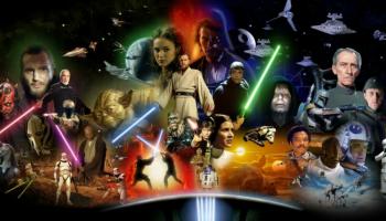 """nueva trilogía de """"Star Wars"""", Star Wars, nueva trilogía de Star Wars, Guerra de las Galaxias, Rian Johnson"""
