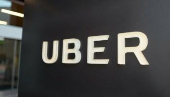 Abren investigación contra Uber en EU, Uber, Uber Estados Unidos, investigación contra Uber