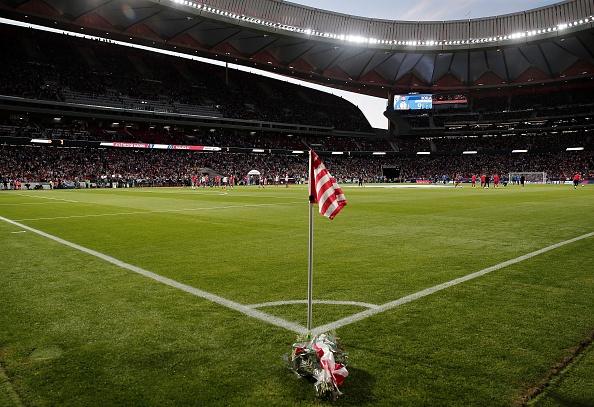 Atlético de Madrid denuncia al Barcelona ante la FIFA 848011960