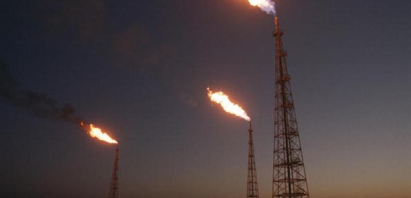 Talento mexicano: UNAM desarrolla molécula para la explotación de yacimientos petroleros 87921854