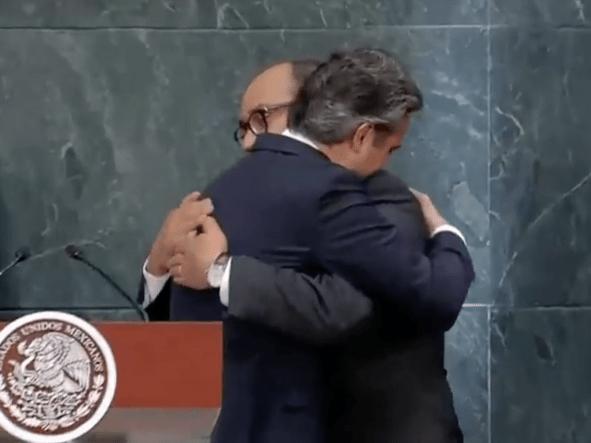 Aurelio Nuño, secretario de Educación renuncia a su cargo, informa EPN Captura-de-pantalla-2017-12-06-a-las-15.44.31