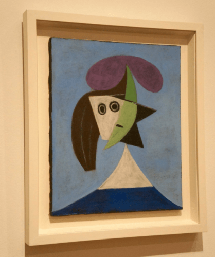 Policía recupera 10 obras de Picasso robadas en Francia Captura-de-pantalla-2017-12-09-a-las-09.58.12-418x500