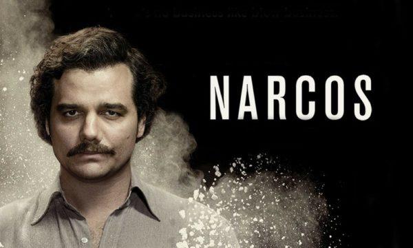 Diego Luna se integra a la serie Narcos de Netflix Dise%C3%B1o-sin-t%C3%ADtulo-2-26-600x360