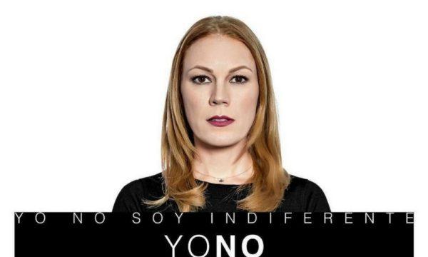 #YoNoCierroLosOjos: la campaña de los famosos contra la violencia hacia la mujer Disen%CC%83o-sin-ti%CC%81tulo-5-600x360