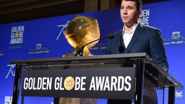 Estas son las nominaciones al Globo de Oro 2018 y Guillermo de Toro es el favorito HkJyIm2WM_930x525-600x339