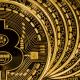 Como convertirse en millonario con Bitcoin, convertirse en millonario con Bitcoin , Bitcoin , valor del Bitcoin , Alessandra Sollberger