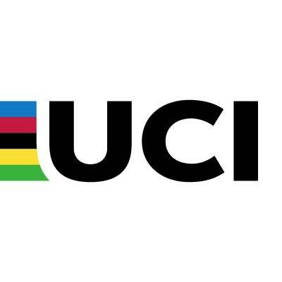 UCI investiga a Froome