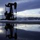 molécula para la explotación de yacimientos petroleros, molécula para explotación de yacimientos petroleros, explotación de yacimientos petroleros, petróleo