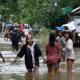 tormenta tropical en Filipinas, tormenta tropical, Filipinas, muertos en Filipinas, muertos tormenta