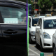 Uber perdió contra los taxistas en Europa, Uber, Taxis, Uber contra los Taxis