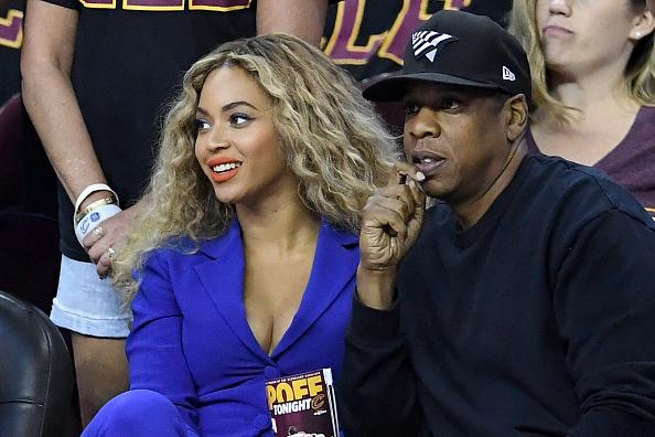 Donald Trump ataca a Jay-Z en Twitter previo a los Grammy's 540810800