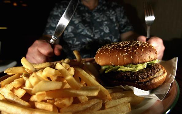 FAO está más preocupada por la obesidad que por el hambre en América Latina 71148282