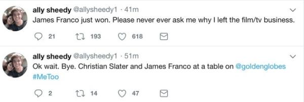 Ahora James Franco es señalado de acoso sexual tras haber ganado Globo de Oro Captura-de-pantalla-2018-01-09-a-las-8.14.09-p.m.-600x202