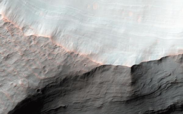 Descubren nuevas pruebas sobre la presencia de agua en Marte Captura-de-pantalla-2018-01-12-a-las-12.58.02-600x373