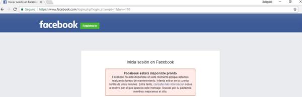 ¡Tragedia millennial! Facebook presenta fallas Captura-de-pantalla-2018-01-25-a-las-13.06.31-600x193