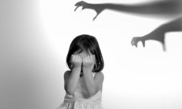 ¿Sabias que los traumas psicológicos se pueden heredar? TraumaPsicologico-compressor