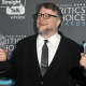 Guillermo del Toro triunfó en los Critics Choice Awards, Critics Choice Awards, Guillermo del Toro, Shape of Water