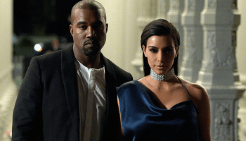 nació el tercer hijo de Kim Kardashian, Kim Kardashian, Kanye West