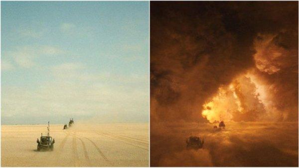 Misterio resuelto: Así se hacen las películas antes de los efectos especiales mad-max-fury-road-2015-1510675666-600x338