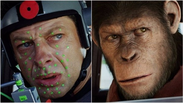 Misterio resuelto: Así se hacen las películas antes de los efectos especiales the-planet-of-the-apes-2011-2017-1510675666-600x338