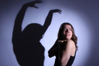 ¿Sabias que los traumas psicológicos se pueden heredar? traumas-psicologicos