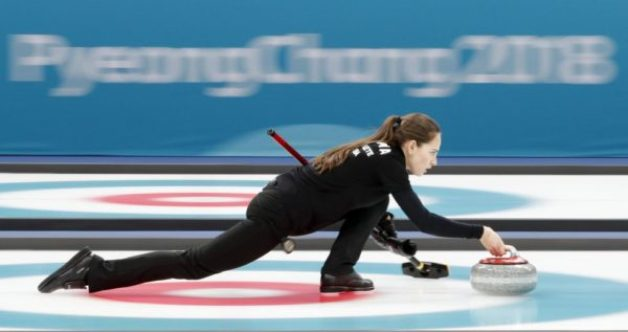 Levanta suspiros, Anastasia Bryzgalova la belleza de los Juegos Olímpicos 1518423735_251192_1518440237_album_normal-600x317