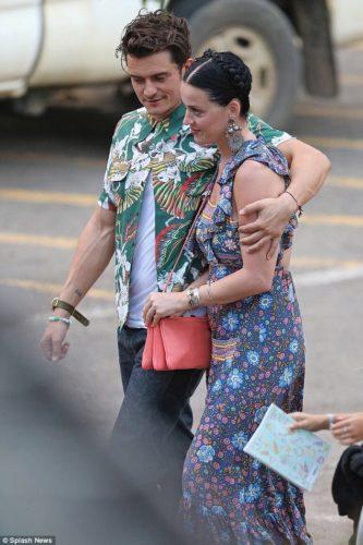 La evidencia indica que Katy Perry y Orlando Bloom están juntos otra vez 3598c744cc809b45753fd57241212e7e-333x500