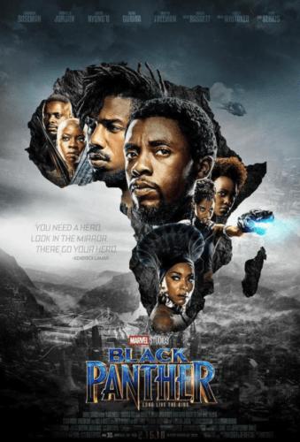 A una semana de su estreno lanzan nuevos pósters de ''Black Panther'' Captura-de-pantalla-2018-02-10-a-las-18.18.39-339x500