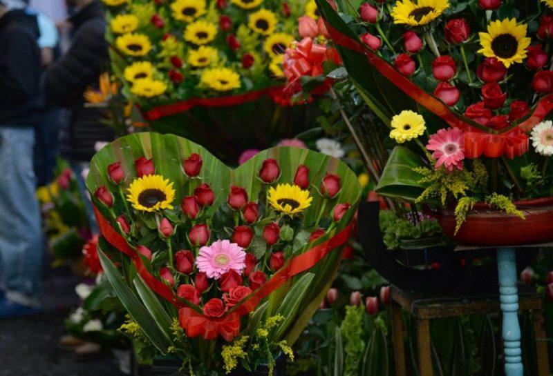 Operativos para los románticos, Profeco alista recomendaciones y operativo por el Día del Amor y la Amistad DVtPIeBV4AAuYns