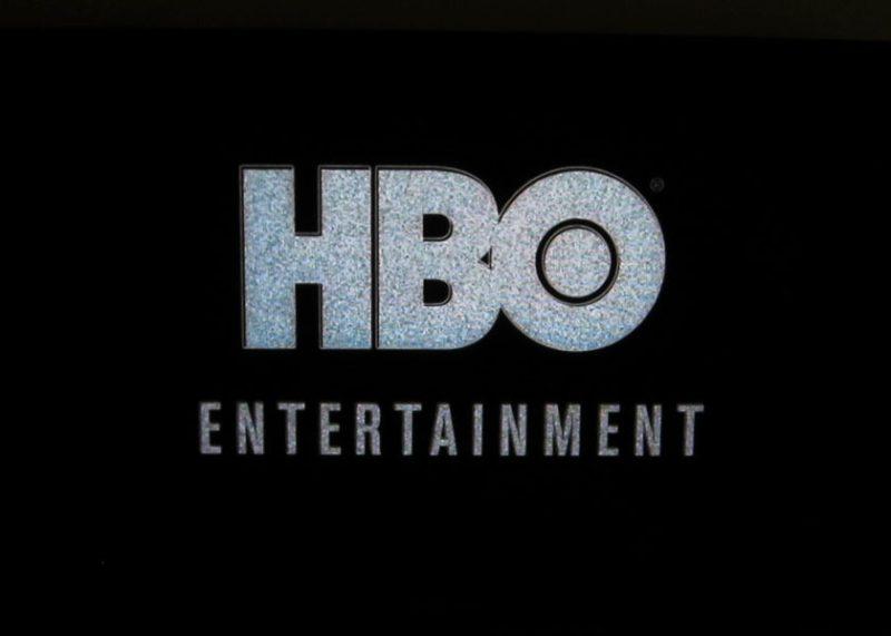 ¡Apúrale porque se acaba! HBO da acceso gratis a series favoritas por tiempo limitado HBO