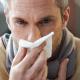 ¿Cuánto puede influir el ánimo en una enfermedad?, enfermedad, ánimo