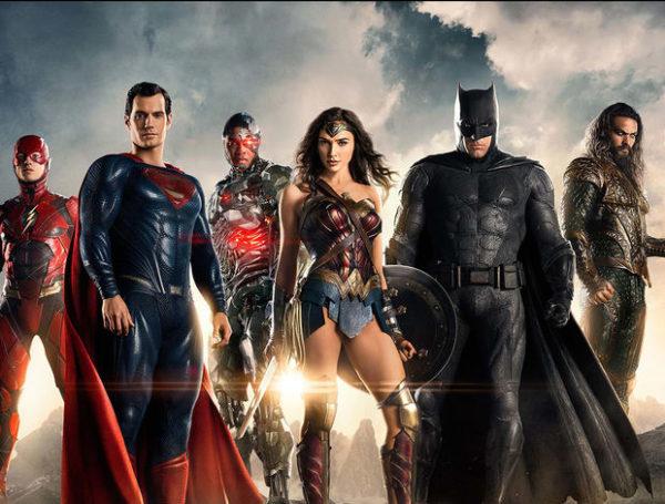 Revelan escena inédita del traje negro de Superman dwmtk3mfzwfqi0gjvptb-600x455
