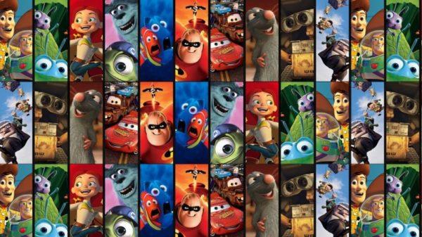 ¡Ahora todo tiene sentido! Twittero cuenta una teoría que une a las películas Pixar heto9khgcwbicrkmwmbd-600x337