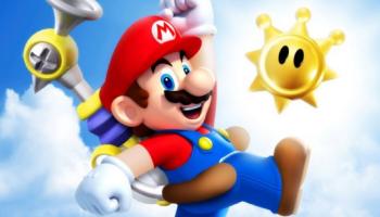 película de Mario Bros , Nintendo, Maria Bros