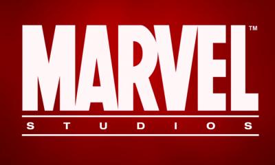 Marvel Studios celebra 10 años, Marvel