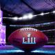 lugares para ver el Super Bowl , lugares para ver el Super Bowl LII, Super Bowl LII, Super Bowl