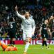 Real Madrid derrotó al PSG, Real Madrid, PSG