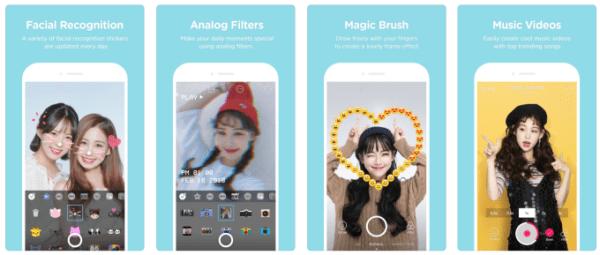 5 apps esenciales para tu celular screenshot-2018-01-22-13-21-27-600x255