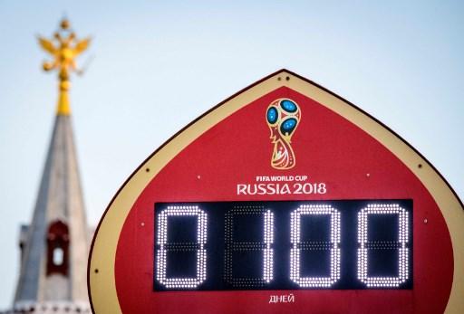 Faltan 100 días para el Mundial de Rusia 2018 y esto es lo que debes saber 000_11Z3FY