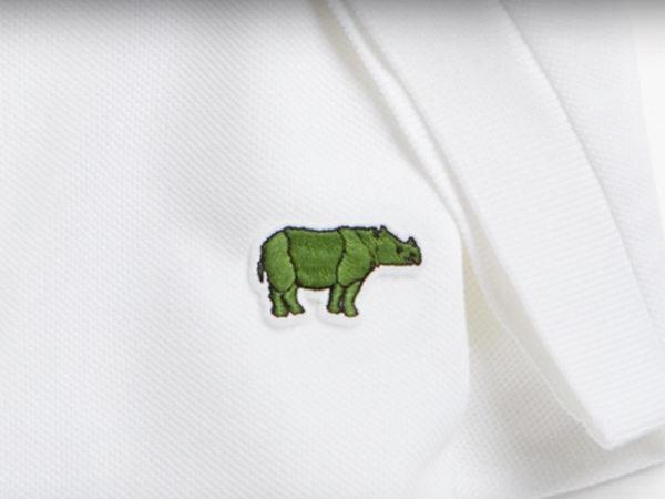 Marca de ropa cambia de imagen y lanza playeras para salvar a la vaquita marina 1870750-600x450