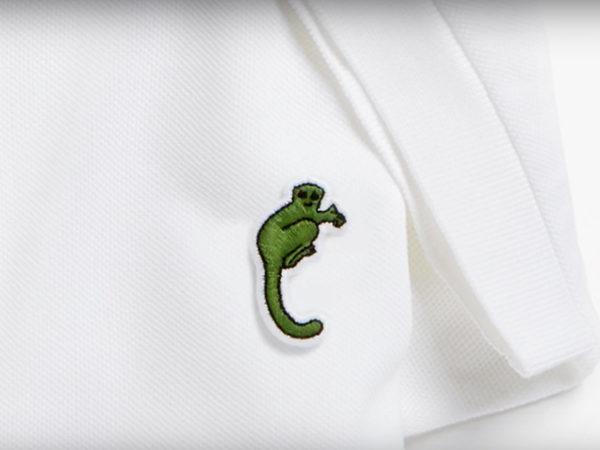 Marca de ropa cambia de imagen y lanza playeras para salvar a la vaquita marina 1870751-600x450