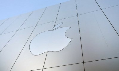 Apple adquirió un kiosko de revistas digitales