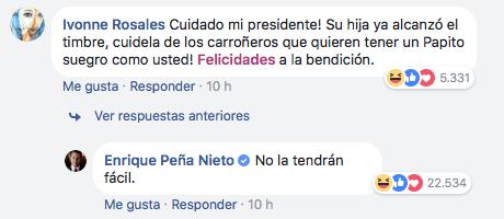 Contestaciones graciosas de Peña Nieto a meses de que deje su cargo Captura-de-pantalla-2018-03-01-a-las-10.19.51