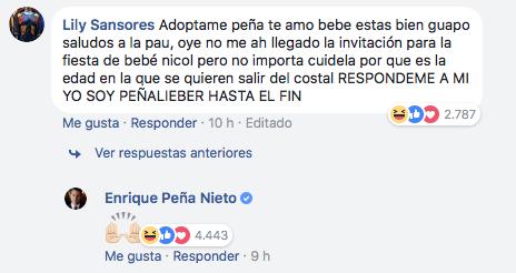 Contestaciones graciosas de Peña Nieto a meses de que deje su cargo Captura-de-pantalla-2018-03-01-a-las-10.20.43