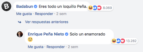 Contestaciones graciosas de Peña Nieto a meses de que deje su cargo Captura-de-pantalla-2018-03-01-a-las-10.25.11