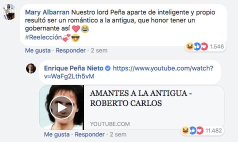 Contestaciones graciosas de Peña Nieto a meses de que deje su cargo Captura-de-pantalla-2018-03-01-a-las-10.25.32