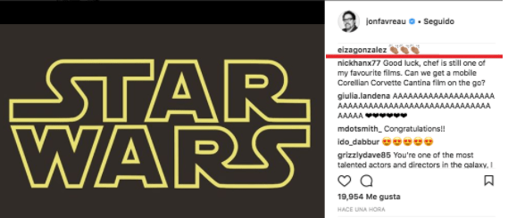 "Eiza González le coquetea a ""Star Wars"" Captura-de-pantalla-2018-03-08-a-las-16.33.55"
