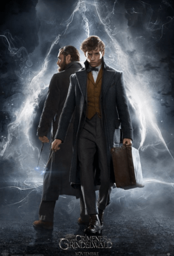 "Muestran al joven Dumbledore en el teaser trailer de ""Fantastic Beasts: The Crimes of Grindelwald"" Captura-de-pantalla-2018-03-13-a-las-12.30.00-340x500"